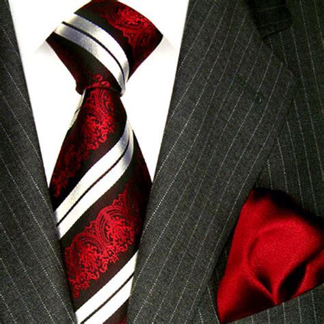 12051 lorenzo cana italian tradition silk tie black 8421401 lorenzo cana italian silk tie hanky 100 silk
