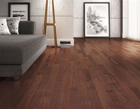 hardwood flooring pros and cons the engineered hardwood flooring pros and cons that you