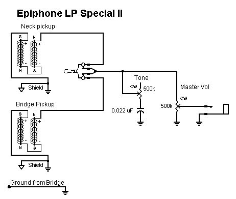 epiphone humbucker wiring color codes epiphone free