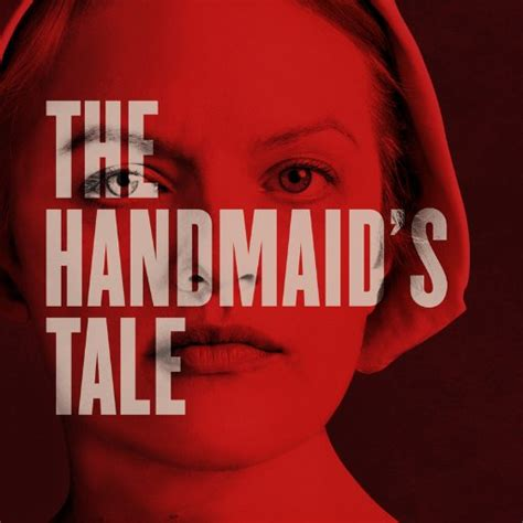 themes in handmaid s tale weekly tv music roundup april 23 2017 film music reporter