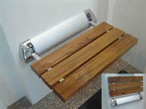 steam room benches steam room benches superior sauna everything for sauna and steam