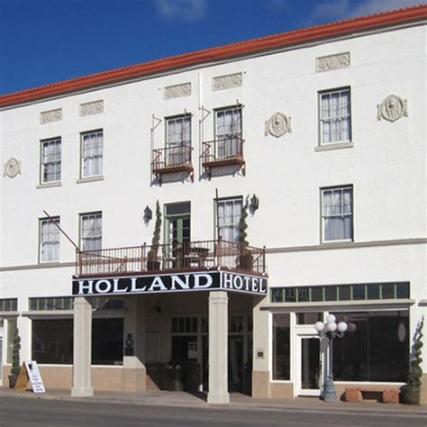 Sunday House Inn Alpine Tx by Alpine Family Vacations Ideas On Hotels Attractions Reviews