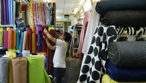us thailand boost national textile exports economy