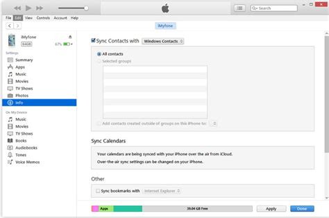 csv format iphone contacts how to export iphone contacts to csv