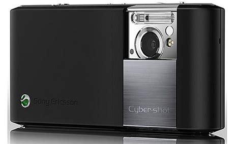 Sony Kamera 8 Mp sony ericsson handy mit 8 megapixel kamera 171 diepresse
