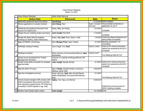 90 days template 10 30 60 90 days plan template time table chart