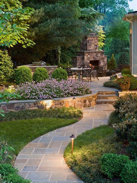 Landscape Architecture Tools Backyard Landscape Design Tool Revit Light Fixture