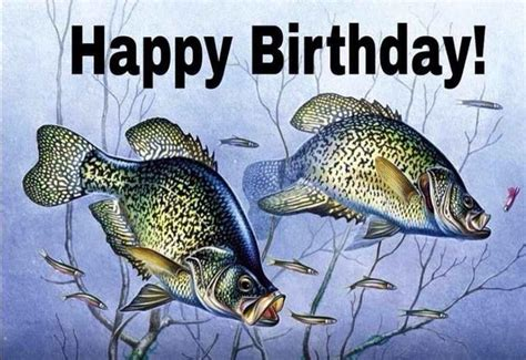 fishing boat birthday images happy birthday snake river