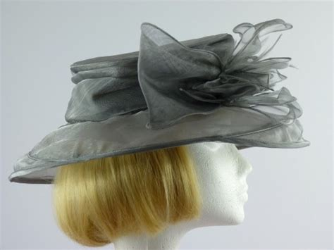 Wedding Hair Accessories Marks And Spencer by Fascinators 4 Weddings Marks And Spencer Wedding Hat In