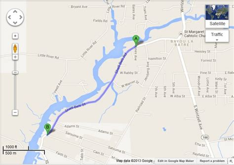 Bor Batre weekend blamed for near 10 000 gallon sewer water