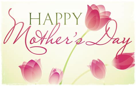 mother s happy mother day images wallpapers pics greetings fb