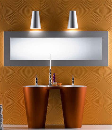 consumers bathroom vanities vanity and suspended vanity from mariner