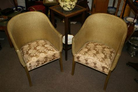 Vintage Bedroom Chairs Uk Antique Looms For Sale Quotes