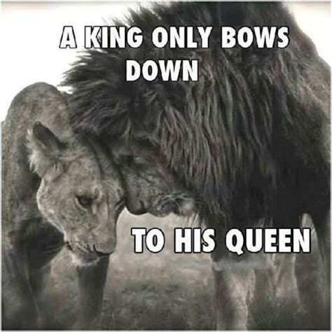 king and queen tattoo quotes omgblackgirls