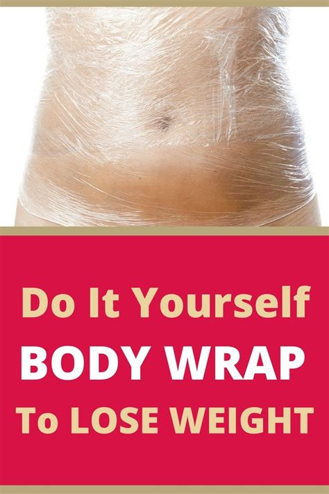 Do It Yourself Detox Wraps by 75063 Best Quot Fashion Gifts Foods That I Quot Images