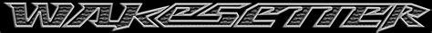malibu boats emblem malibu wakesetter logo