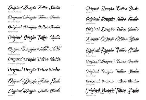tattoos letras letras para tatuagem feminina 4 225x145 letras para