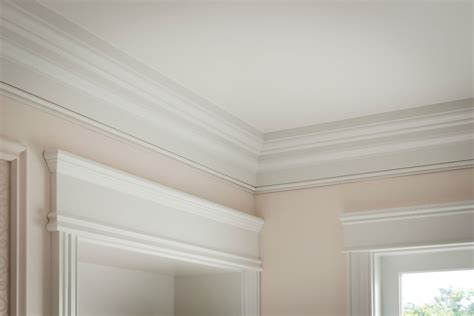 bathroom moulding trim s superpowers solving your architectural challenges