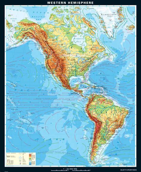 map of western hemisphere western hemisphere map zoom