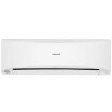 Kulkas Panasonic Econavi Inverter panasonic cs ps24mkh econavi inverter standard air