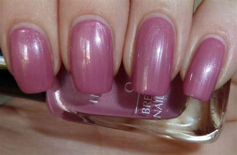 Inglot Nail Enamel 626 205 best inglot images on enamels inglot nail and nail nail