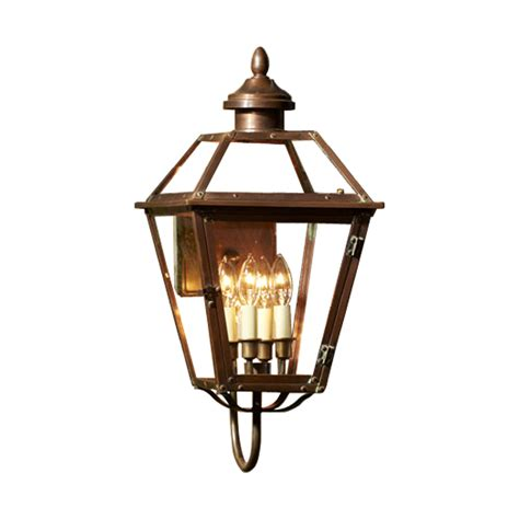 Brightscapes Landscape Lighting Malibu Brightscapes Landscape Lighting Antique Copper