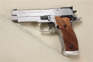 black friday sale amazon sig sauer p226 s 40s amp w used gun inv 167159 dury s guns