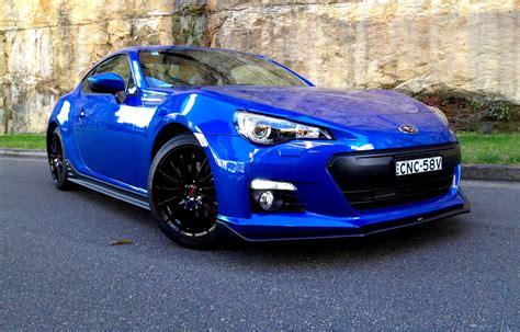 brz subaru wallpaper subaru brz wallpapers hd