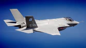 cool jet airlines f 35 fighter jet