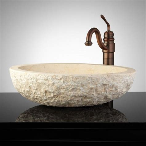 25 best ideas about vessel sink on vessel
