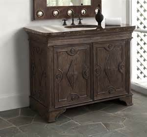 sink chest western bath vanities free shipping