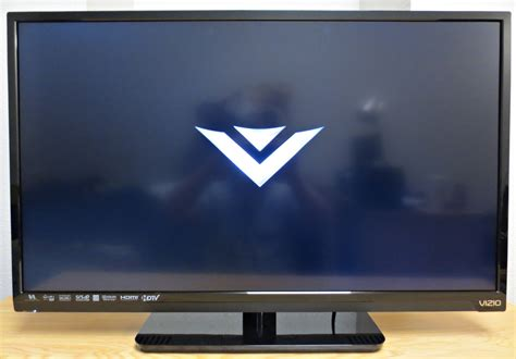 visio smart tv vizio e320i a0 32 inch 720p 60hz led smart tv review and