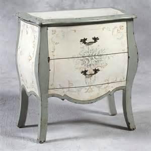 shabby chic furnature vintage shabby chic furniture shabby chic furniture for