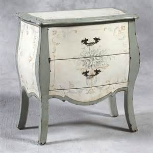Vintage shabby chic furniture shabby chic furniture for your bedroom decorbathroomideas com
