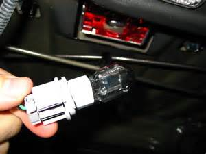 brake light bulb on 2013 honda civic autos post