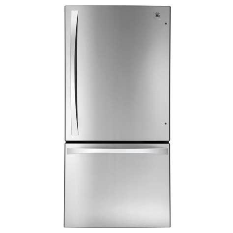 Sears Door Refrigerators by Single Door Refrigerator Sears
