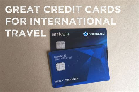 Mastercard Gift Card International - the ultimate guide to avoiding fees when traveling abroad