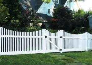 Define Curb Appeal - create curb appeal with veranda vinyl fence the money pit