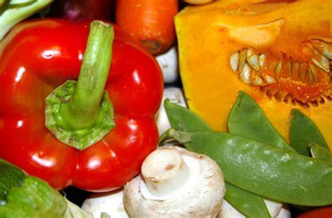 regime alimentare vegano le r 233 gime v 233 g 233 tarien est sain pour l organisme planete sante