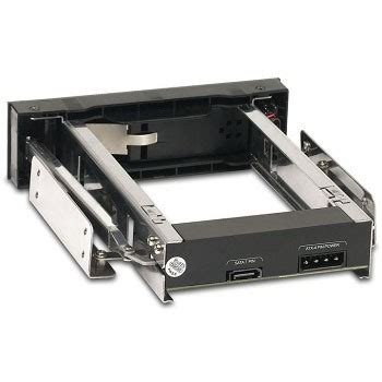 Orico 1109ss Cd Rom Space 3 5 Sata Hdd Mobile Rack orico 1106ss cd rom space 3 5 quot sata hdd mobile rack 1106ss cplonline