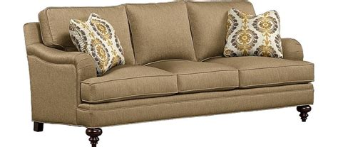 havertys sofa bed living room furniture jessica sofa living room furniture
