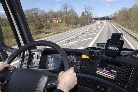 semi truck driver quotes quotesgram
