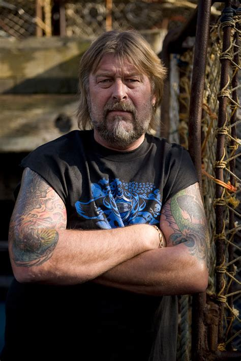 deadliest catch phil dies episode capt phil harris to visit albany deadliest reports