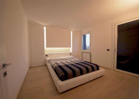 posa pavimento legno posa pavimenti in legno e parquet a venezia mestre