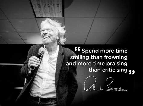 richard branson quotes richard branson success quotes quotesgram