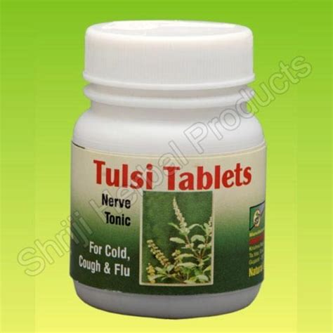 Two Leaves Tea Where To Buy In Canada - buy tulsi pills cheap order tulsi australia safe home