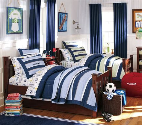 country bedroom ideas for guys modern home design ideas