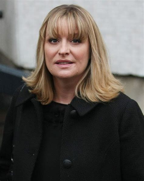 laurie brett daughter she was heartbroken eastenders actress laurie brett