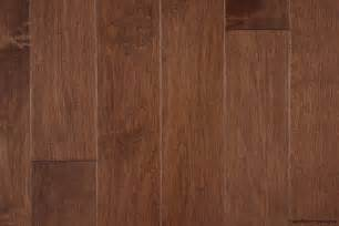 Plank Wood Flooring Hardwood Flooring Sles Parquet Floors Superior Hardwood Flooring Wood Floors Sales