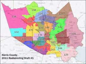 redistricting harris county state reps draft 171 greg